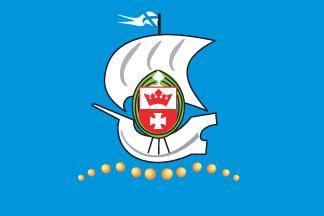 Название: Kaliningrad_flag.PNG Просмотров: 676  Размер: 10.8 Кб