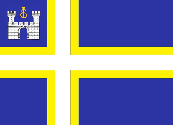 Нажмите на изображение для увеличения.  Название:proposal_flag_of_kaliningrad_by_otakumilitia-d4f27b7.png Просмотров:681 Размер:28.7 Кб ID:109190