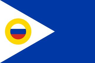 Название: 324px-Flag_of_Chukotka.svg.png Просмотров: 347  Размер: 6.0 Кб