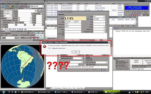 Нажмите на изображение для увеличения.  Название:error-images--get-ur5eqf-2013.PNG Просмотров:189 Размер:180.4 Кб ID:109348