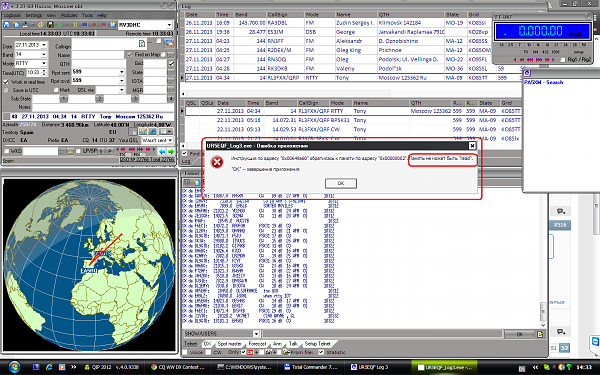 Нажмите на изображение для увеличения.  Название:error-images--get-ur5eqf-2013-001.PNG Просмотров:150 Размер:194.3 Кб ID:109406