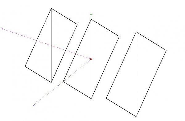 Нажмите на изображение для увеличения.  Название:excellent vhf antenna by ua0snm.jpg Просмотров:233 Размер:53.0 Кб ID:109513