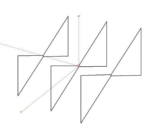 Нажмите на изображение для увеличения.  Название:3 el twin d (rw4hfn).jpg Просмотров:432 Размер:39.4 Кб ID:109515