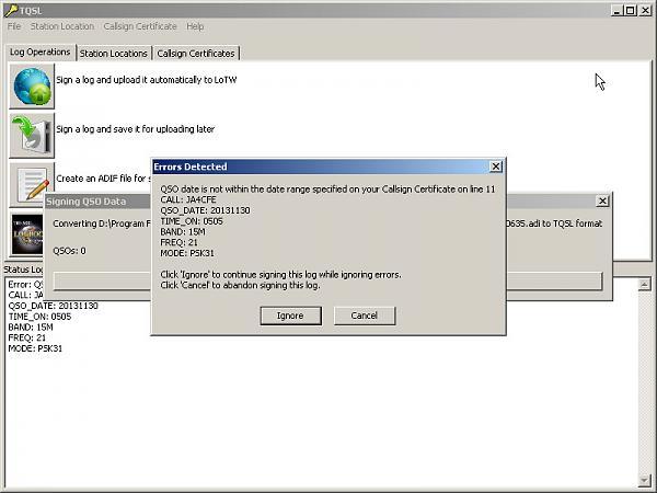 Нажмите на изображение для увеличения.  Название:2013-11-30_EQF + TQSL.jpg Просмотров:75 Размер:75.9 Кб ID:109592