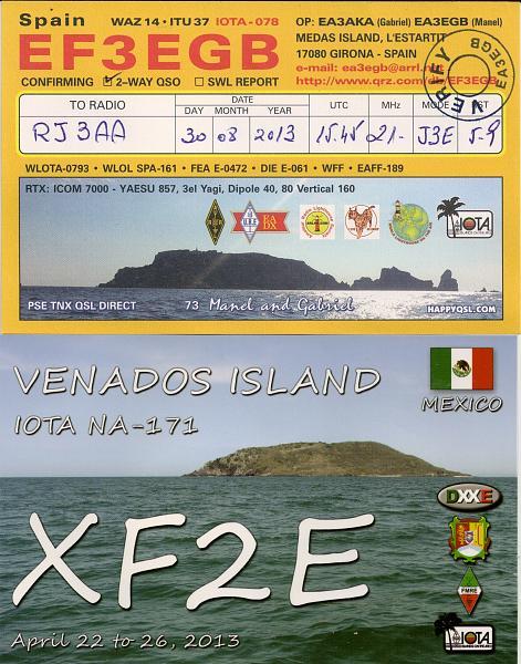 Нажмите на изображение для увеличения.  Название:xf2e.jpg Просмотров:98 Размер:2.94 Мб ID:109691