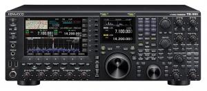 Название: TS-990S_frontfl.jpg Просмотров: 1023  Размер: 38.4 Кб