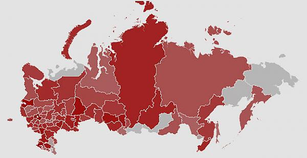 Нажмите на изображение для увеличения.  Название:map-russia.jpg Просмотров:90 Размер:44.3 Кб ID:109989