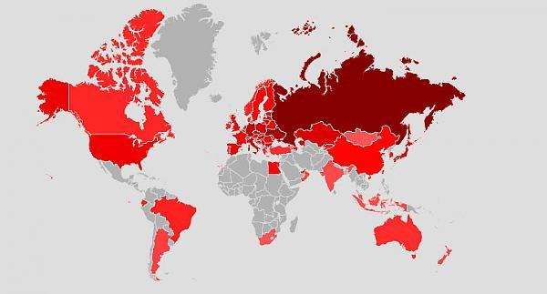 Нажмите на изображение для увеличения.  Название:map-world.jpg Просмотров:95 Размер:55.8 Кб ID:109990