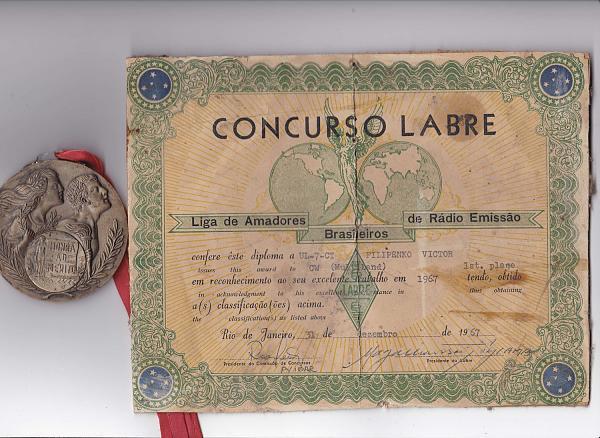 Нажмите на изображение для увеличения.  Название:Concurso-Labre-1967-UL7CT.jpg Просмотров:138 Размер:307.4 Кб ID:110318