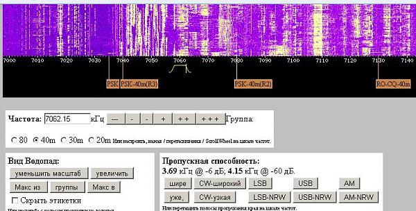 Нажмите на изображение для увеличения.  Название:румыния.JPG Просмотров:135 Размер:84.0 Кб ID:110564