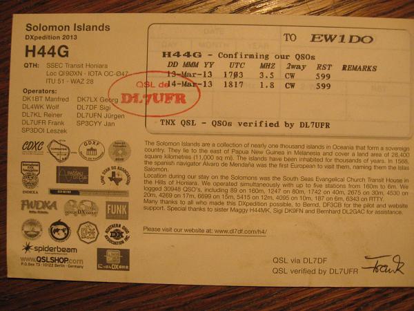 Нажмите на изображение для увеличения.  Название:H44G - 160.JPG Просмотров:96 Размер:2.14 Мб ID:110607