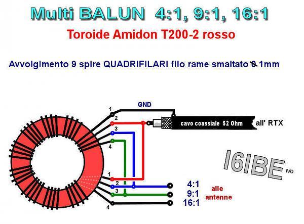 Нажмите на изображение для увеличения.  Название:4_9_16 balun.jpg Просмотров:14861 Размер:88.5 Кб ID:111385