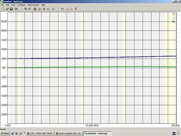 Нажмите на изображение для увеличения.  Название:Balun1.JPG Просмотров:113 Размер:100.7 Кб ID:111404