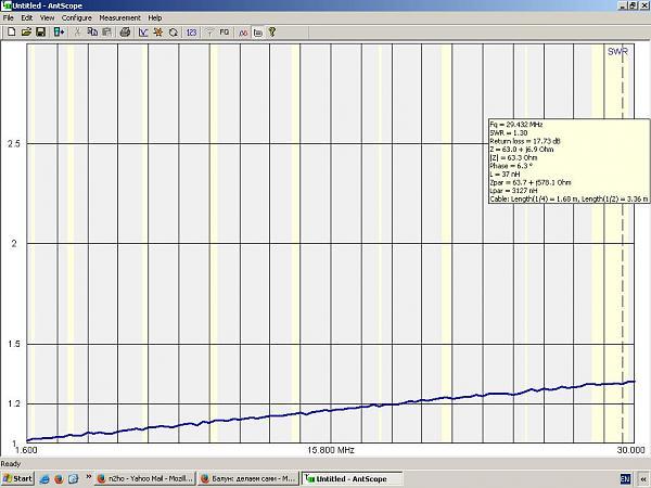 Нажмите на изображение для увеличения.  Название:Balun2.JPG Просмотров:118 Размер:92.5 Кб ID:111405