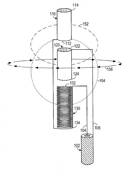 Нажмите на изображение для увеличения.  Название:патент Харта.png Просмотров:156 Размер:30.8 Кб ID:111438