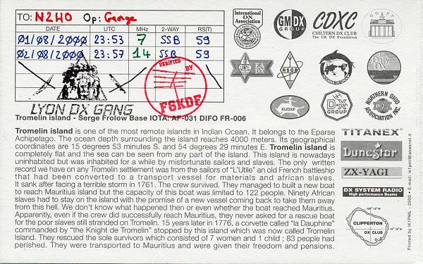 Нажмите на изображение для увеличения.  Название:FR-F6KDF-T-2.jpg Просмотров:92 Размер:491.6 Кб ID:111506