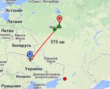Название: карта.jpg Просмотров: 590  Размер: 43.4 Кб