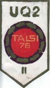 Название: UQ2-Usma-1976.jpg Просмотров: 1087  Размер: 7.5 Кб