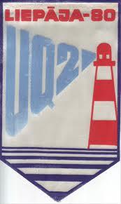 Название: UQ2-Liepaja-1980.jpg Просмотров: 1100  Размер: 7.6 Кб