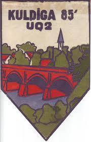 Название: UQ2-Kuldiga-1985.jpg Просмотров: 1089  Размер: 8.2 Кб
