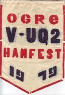 Название: UQ2-Orge-1979.jpg Просмотров: 1172  Размер: 13.4 Кб