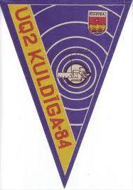 Название: UQ2-Kuldiga-1984.jpg Просмотров: 1166  Размер: 16.1 Кб
