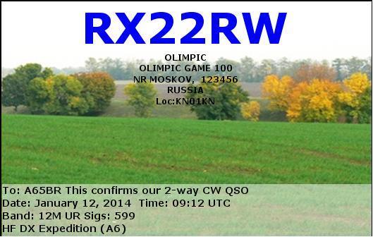 Название: rx22rw.jpg Просмотров: 363  Размер: 37.7 Кб