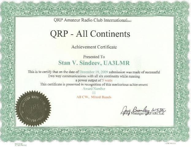 Нажмите на изображение для увеличения.  Название:QRP WAC.jpg Просмотров:108 Размер:85.0 Кб ID:112297