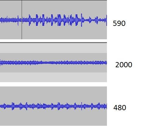 Название: VS480_2000.jpg Просмотров: 880  Размер: 38.0 Кб
