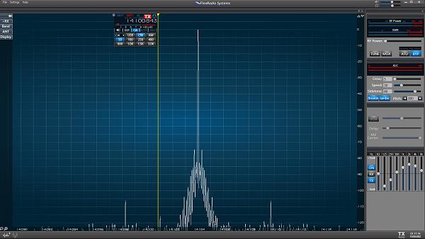 Нажмите на изображение для увеличения.  Название:500nV and 3000mV min 10dB thru min 4dB ATT.jpg Просмотров:144 Размер:300.6 Кб ID:112355