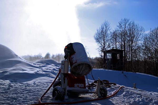 Нажмите на изображение для увеличения.  Название:снег.jpg Просмотров:76 Размер:567.3 Кб ID:112538