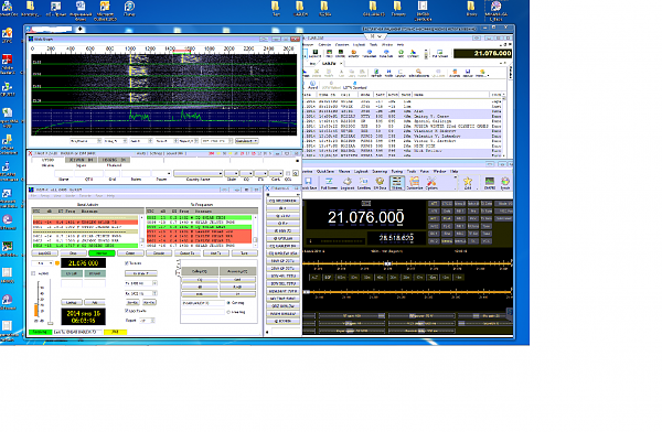 Нажмите на изображение для увеличения.  Название:remote-test.png Просмотров:187 Размер:772.4 Кб ID:112801