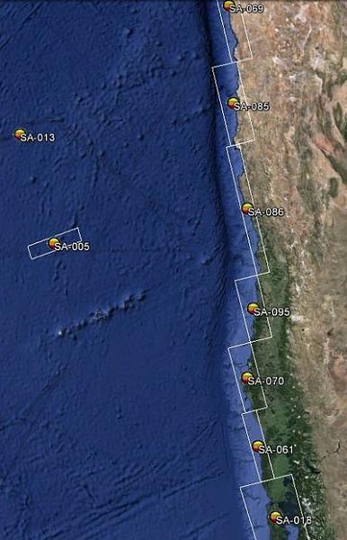 Нажмите на изображение для увеличения.  Название:Islands SA 02.jpg Просмотров:75 Размер:51.6 Кб ID:112849