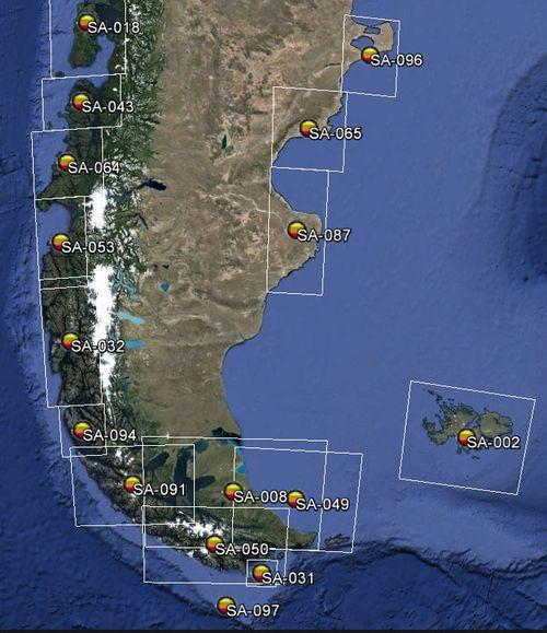 Название: Islands SA 01.jpg Просмотров: 244  Размер: 63.5 Кб