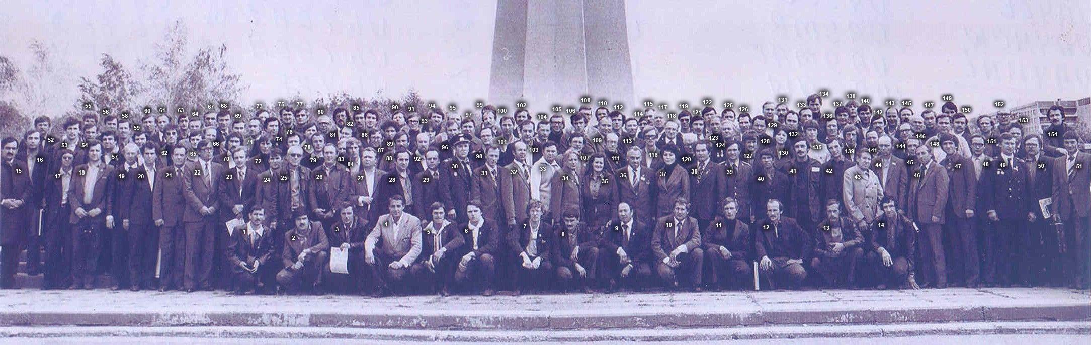 Нажмите на изображение для увеличения.  Название:Pavlodar-1982-1-numbered.jpg Просмотров:292 Размер:644.0 Кб ID:113061