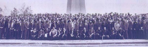 Нажмите на изображение для увеличения.  Название:Pavlodar-1982-1-numbered.jpg Просмотров:339 Размер:644.0 Кб ID:113061