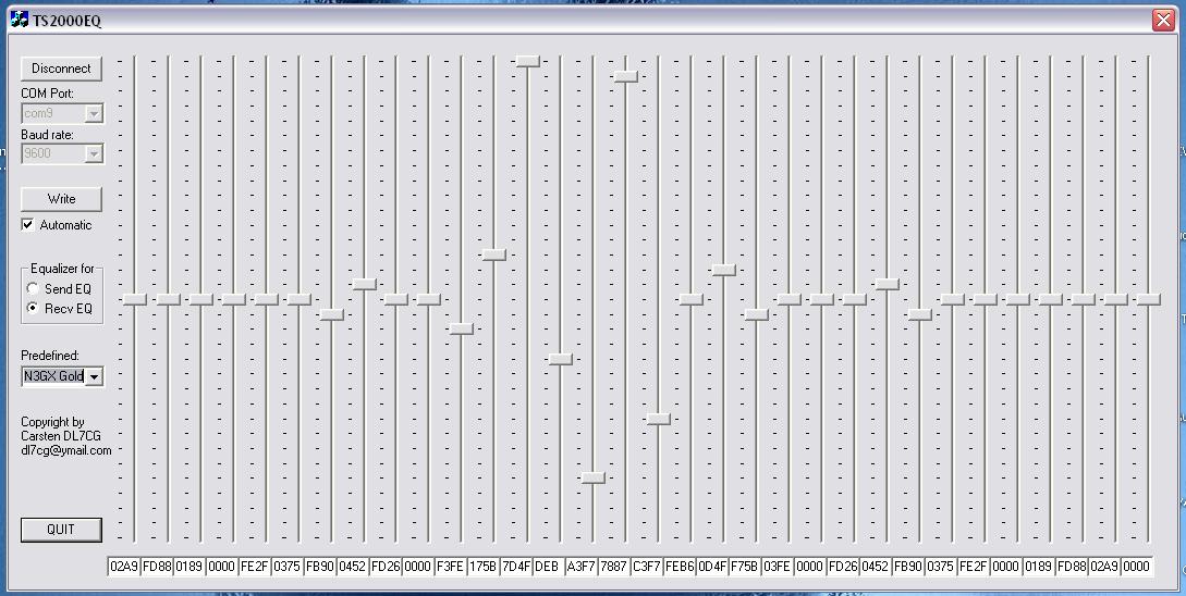 Нажмите на изображение для увеличения.  Название:TS2000EQ.png Просмотров:189 Размер:41.1 Кб ID:113078