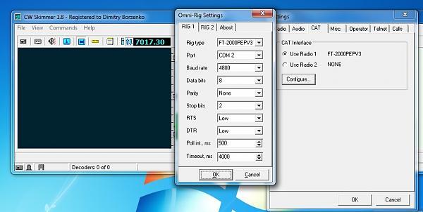 Нажмите на изображение для увеличения.  Название:FT2000_setting_1.jpg Просмотров:101 Размер:99.8 Кб ID:113191