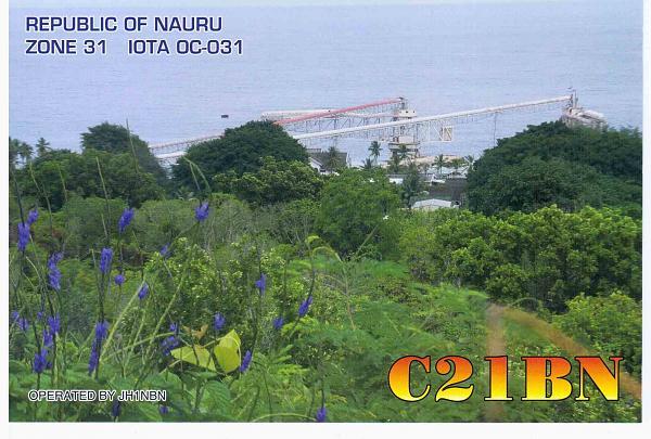 Нажмите на изображение для увеличения.  Название:C21BN.jpg Просмотров:124 Размер:151.8 Кб ID:113287