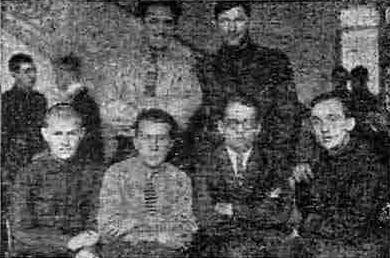 Название: Moskwa-1928-3.jpg Просмотров: 645  Размер: 28.3 Кб