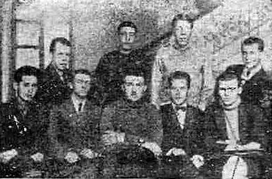 Название: Moskwa-1928-4.jpg Просмотров: 633  Размер: 30.9 Кб