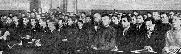 Название: Moskwa-1928-w-zale-zasedanij.jpg Просмотров: 687  Размер: 33.5 Кб