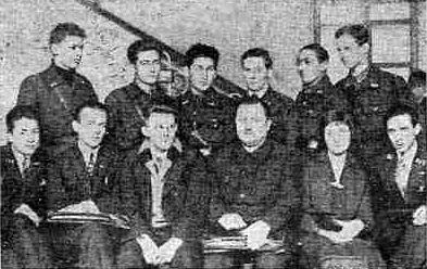 Название: Moskwa-1928-2.jpg Просмотров: 665  Размер: 31.4 Кб