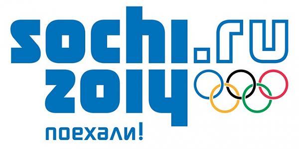 Нажмите на изображение для увеличения.  Название:sochi.jpg Просмотров:106 Размер:48.0 Кб ID:113692