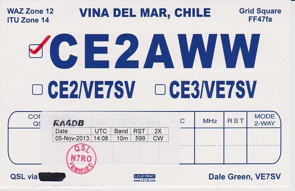 Нажмите на изображение для увеличения.  Название:CE2AWW.jpg Просмотров:94 Размер:163.5 Кб ID:113810