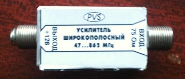 Название: i-185.jpg Просмотров: 1885  Размер: 32.5 Кб