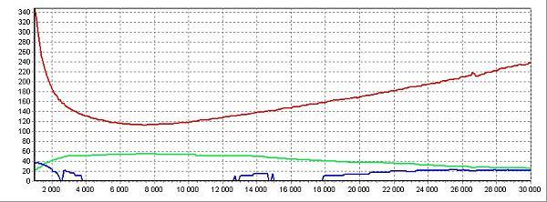 Нажмите на изображение для увеличения.  Название:comet_390_Om_g8jnj.jpg Просмотров:195 Размер:97.8 Кб ID:114190
