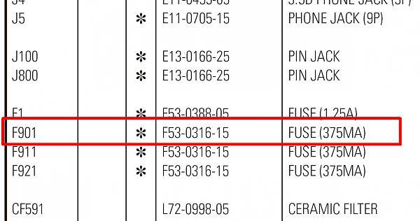 Нажмите на изображение для увеличения.  Название:590_parts_fuse.jpg Просмотров:82 Размер:182.1 Кб ID:114592