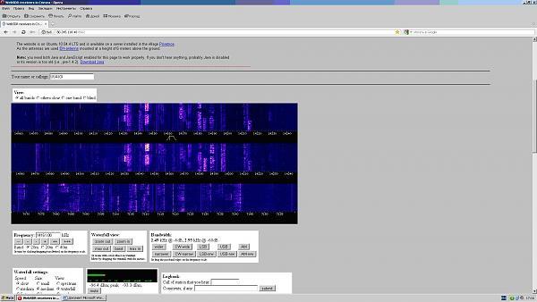 Нажмите на изображение для увеличения.  Название:WebSDRw.JPG Просмотров:133 Размер:221.2 Кб ID:114643
