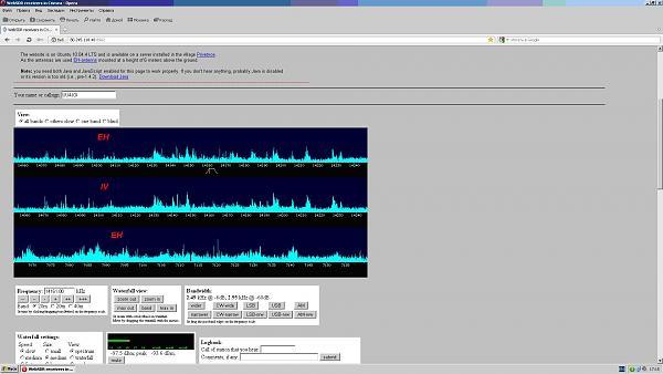 Нажмите на изображение для увеличения.  Название:WebSDR.JPG Просмотров:151 Размер:207.3 Кб ID:114644